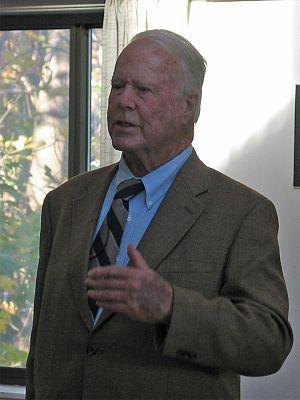 Philip H. Hoff