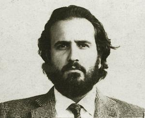 Horacio Cardo