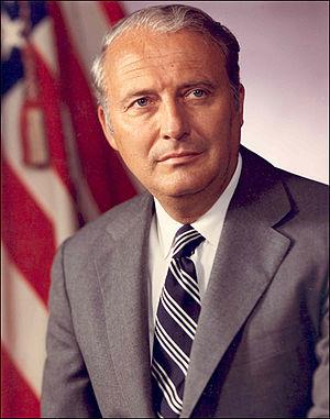 John Otho Marsh Jr.