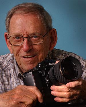 Ed Westcott