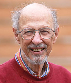 Fernando J. Corbató