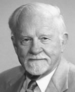 Charles Schultze