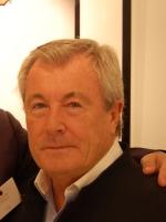 Terry O