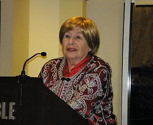 Marion Chesney