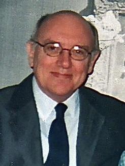 Mart Crowley