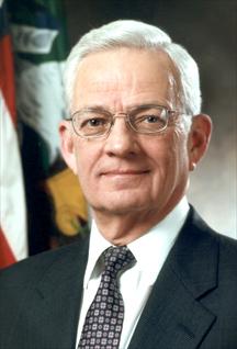 Paul H. O'Neill