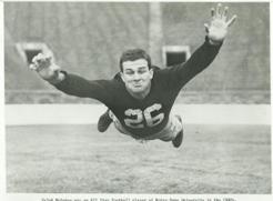 Ralph McGehee