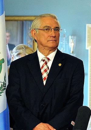 Haroldo Rodas