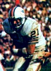 Jim Kiick