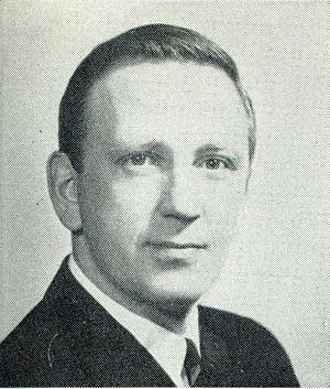 John Brademas