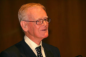 Stuart Wheeler