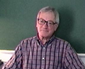 Richard Selzer