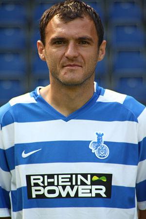Emil Jula