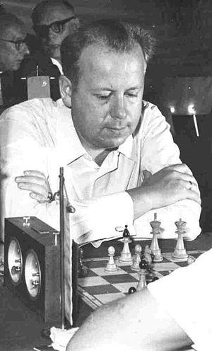 Wolfgang Uhlmann