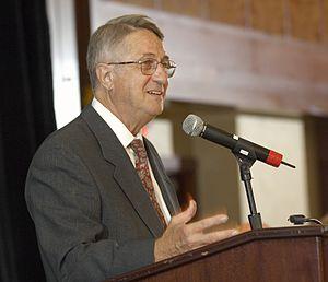 Robert W. Gore