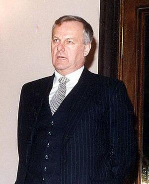 Anatoly Sobchak