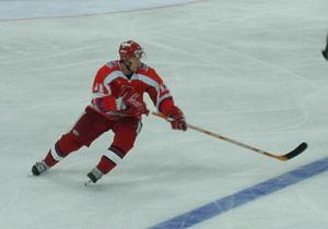 Alexander Galimov