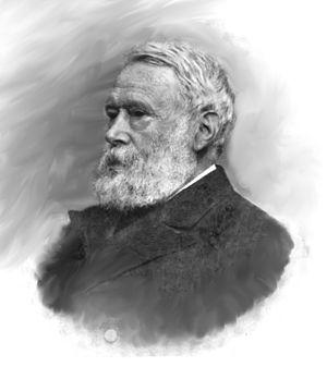 David Masson