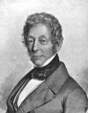 Carsten Hauch