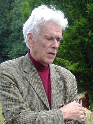 Johannes Fritsch