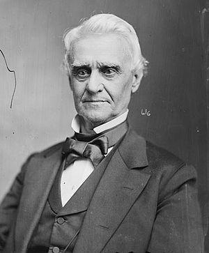 Richard W. Thompson