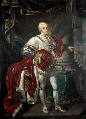 Victor Emmanuel I of Sardinia