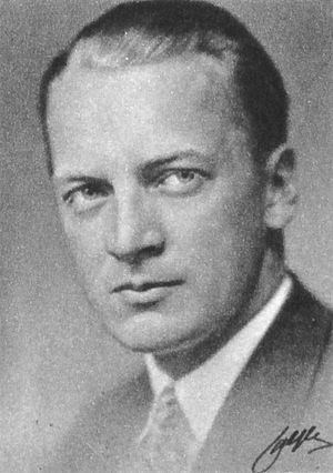 Alf Sjöberg