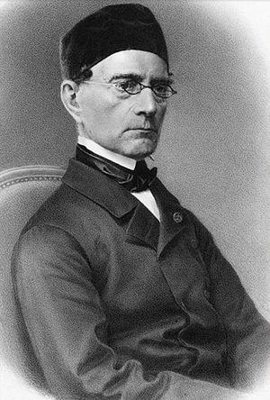 Gabriel Lamé