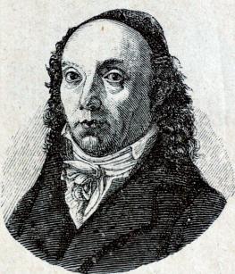 Karl Daub