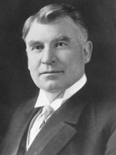 James H. Brady