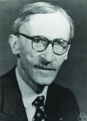 Paul Lévy