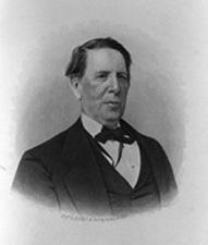 George Goldthwaite