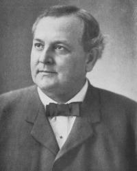 Tom L. Johnson