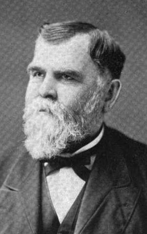 A. C. Gibbs