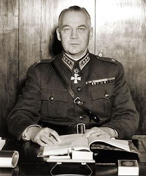 Aarne Sihvo