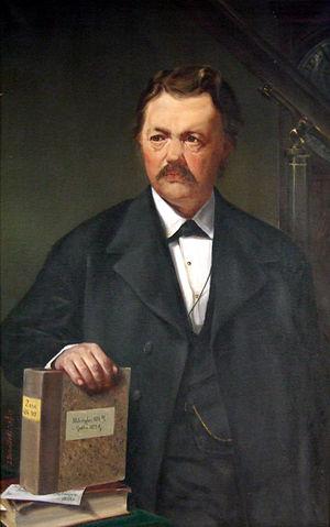 Adalbert Krüger