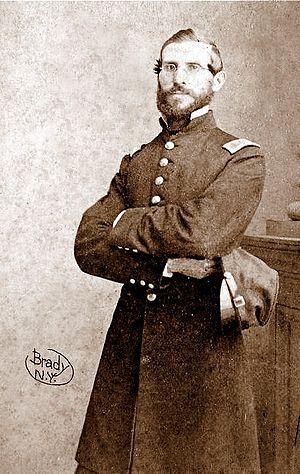 Adam J. Slemmer