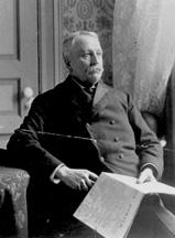 Addison G. Foster