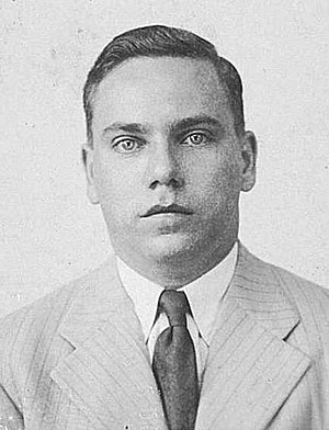 Adolfo Odnoposoff