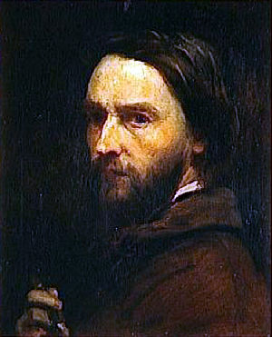 Adolphe-Félix Cals