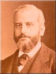 Adrien Barthe
