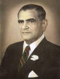 Akhter Husain