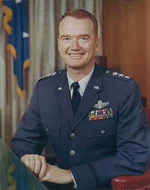 Albert P. Clark