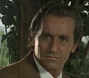 Alberto de Mendoza