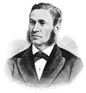 Alfred H. Littlefield