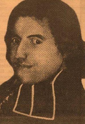 Alexis Bachelot
