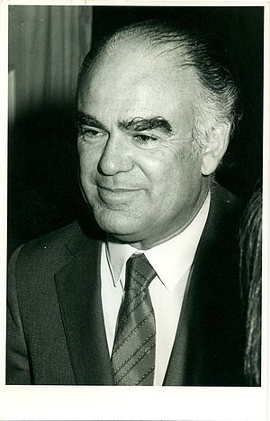 Alfonso Márquez de la Plata