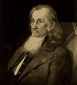 Allen Wardner