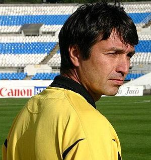 Almir Kayumov