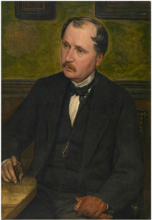 Alphonse Balat